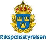 rikspolisstyrelsen