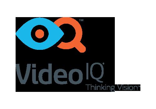 VideoIQ_Logo_Tag_Color
