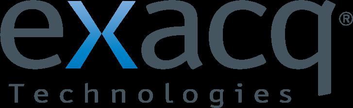 exacqlogo-grad-PC